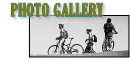 Salida bike photo gallery